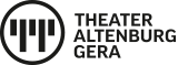 Theater Altenburg Gera